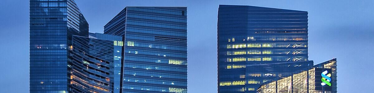 facility-management-software-singapore-marina-bay-financial-center